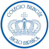 Colegio Bilingüe Anglo Español